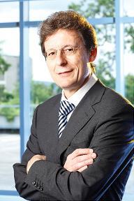 Pro. Dr. Mülbert